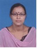 Dr. Minati Rani Mohapatra