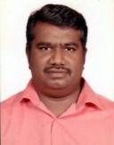 Dr. Baskaran M