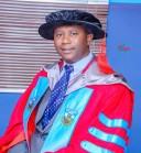 Dr. Rufus Olanrewaju Adebisi